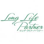 株式会社長寿食材研究所